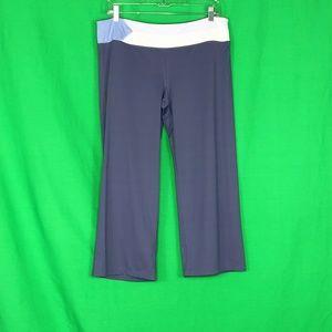 Victoria's Secret VSX Sleek Fit Activewear pants